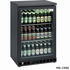 Gamko MG-150G Professional Bottle Cooler